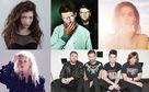 James Blake, Am heutigen 19. Februar 2014 werden die Brit Awards verliehen: Seht hier den Live-Stream und votet für euer Lieblings-Video