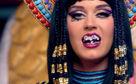 Katy Perry, Dark Horse