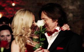 Jürgen Drews, Jürgen Drews hat das Video zu seiner neuen Single Und wir waren wie Vampire veröffentlicht