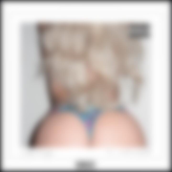 Lady Gaga - Do What You Want (Remixes)