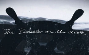 Santiano, Das Video zu The Fiddler On The Deck