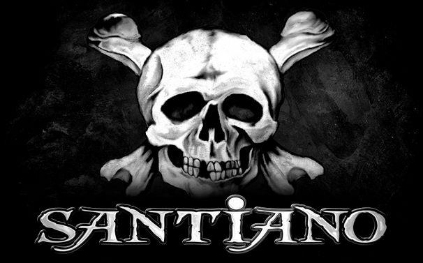 Santiano, Santiano bei Unser Song für Dänemark - jetzt die Songs anhören!