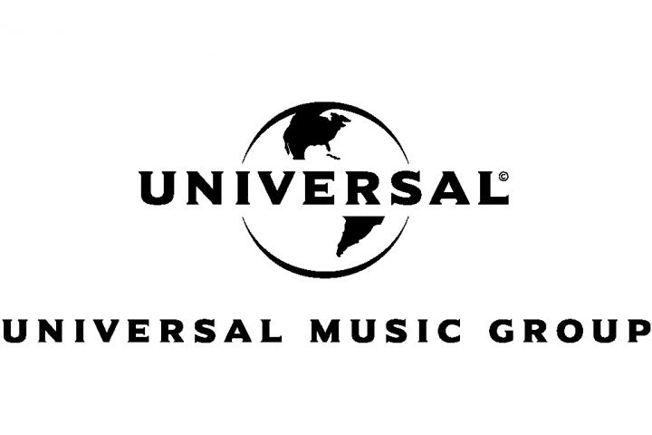 UNIVERSAL MUSIC hält auch in den neuen Offiziellen Deutschen Charts seinen Erfolgskurs bei
