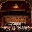 Daniel Barenboim / Jonas Kaufmann: Verdi Requiem