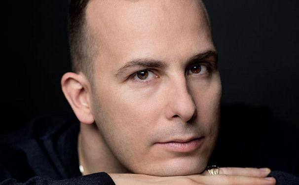 Yannick Nézet-Séguin, Spiegel der Persönlichkeit