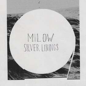Milow, Silver Linings, 00602537750894