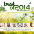 Best Of..., Best Of 2014 - Frühlingshits, 00600753507483