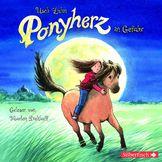 Ponyherz, Ponyherz. Band 2: Ponyherz in Gefahr, 09783867421614