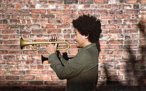 Takuya Kuroda, Zuwachs für die Next Generation Blue Note