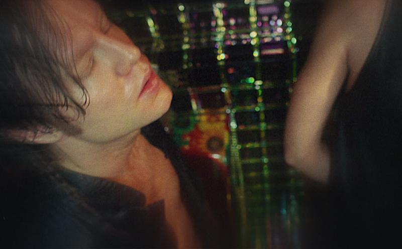 Mando Diao, Sweet Wet Dreams