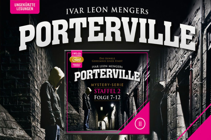 porterville_staffel2_news