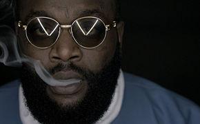Diddy Dirty Money, Jetzt ansehen: Rick Ross präsentiert Video zu Nobody Feat. Montana und Puff Daddy