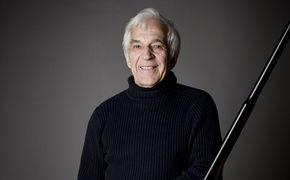 Vladimir Ashkenazy, Richtungsweisend - Decca veröffentlicht Vladimir Ashkenazys Beethoven-Zyklus in einer Deluxe Edition