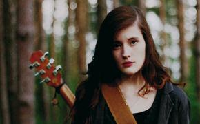 Madeline Juno, Hier reinhören und mehr erfahren: Madeline Juno veröffentlicht Debüt-Album The Unknown