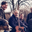 beckmann & band - pressefoto 5 - 2014