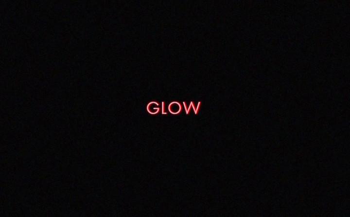 Glow (Albumsampler)