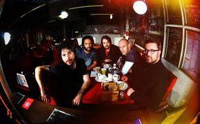 Elbow, Hurricane 2014: Hier das komplette Konzert von Elbow noch einmal ansehen