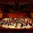 Bryce Dessner und das Copenhagen Philharmonic Orchestra