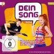 Dein Song, Dein Song 2014, 00602537751471