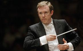 Richard Strauss, Abenteuerliches Leben - Die Alpensinfonie von Richard Strauss