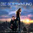 Die Bestimmung, Die Bestimmung - Divergent (Original Motion Picture Soundtrack), 00602537777648