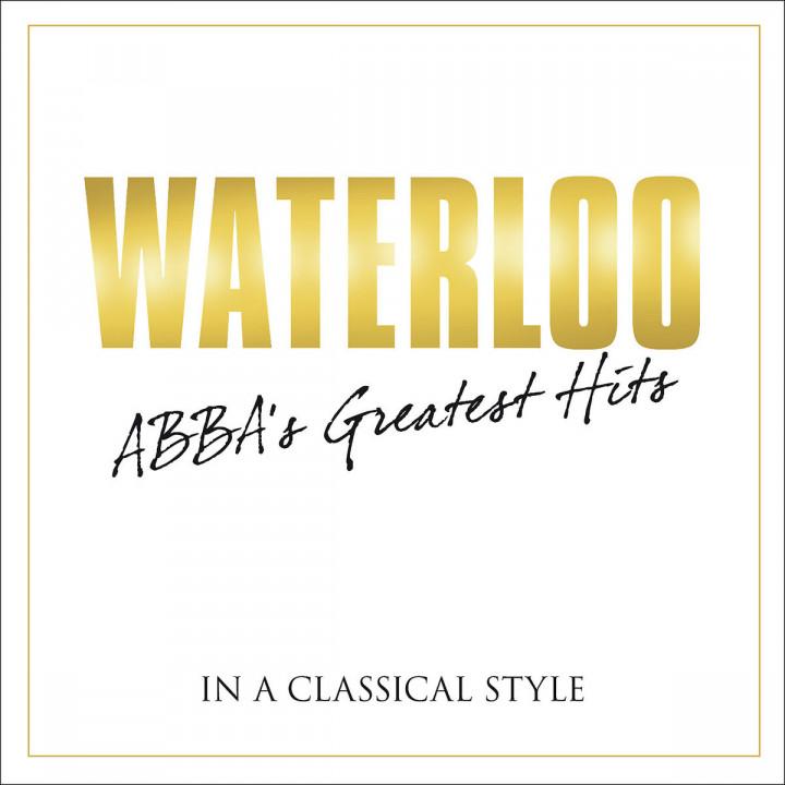 Classical Abba