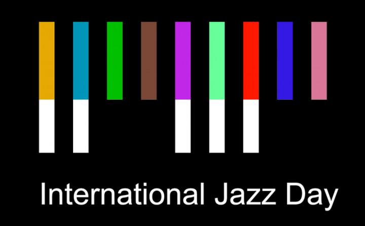 International Jazz Day 2014