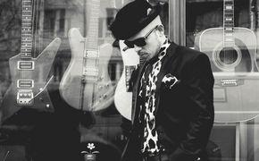 Jan Delay, Hammer & Michel live: Jan Delay releast Live-Mitschnitt auf CD, DVD, BluRay und Vinyl