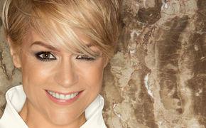 Michelle, Die Sensation - Michelle geht 2015 endlich wieder auf Solo-Tournee!