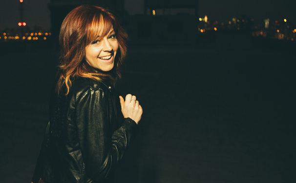 Lindsey Stirling, ECHO-Preisspecial: Holt euch Lindsey Stirlings selbstbetiteltes Album für nur 4,99€
