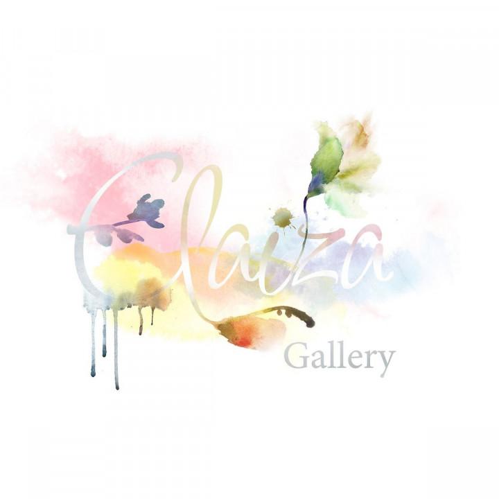 Gallery: Elaiza