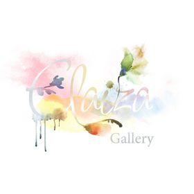 Elaiza, Gallery, 04250594900972