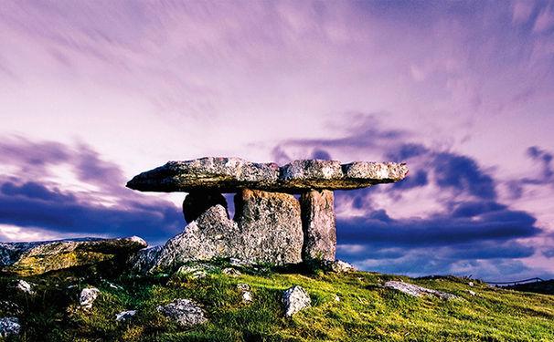 Oonagh, Für die Fans keltischer Musik erscheint mit Celtic Classics ein Sampler mit den Stars der Szene. Hier gibt's die Infos