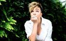 Maria Gadú, Zwei Alben ab dem 14. März 2014: Herzlich willkommen, Maria Gadú