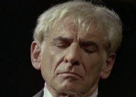 Leonard Bernstein, The Leonard Bernstein Collection