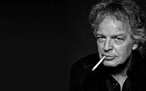 Rolf and Joachim Kühn Quartet, Ein durch und durch kühner Jazzer
