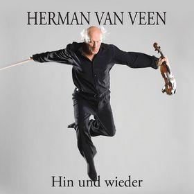 Herman van Veen, Hin und wieder, 00602537775118