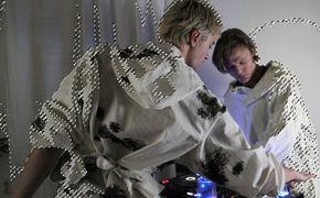 Mando Diao, Mando Diao veröffentlichen erstes Album mit Auro-3D Sound
