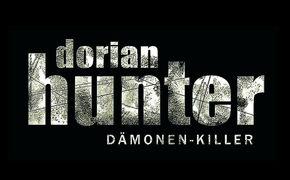 Dorian Hunter, Dorian Hunter killt demnächst bei zwei Labels!