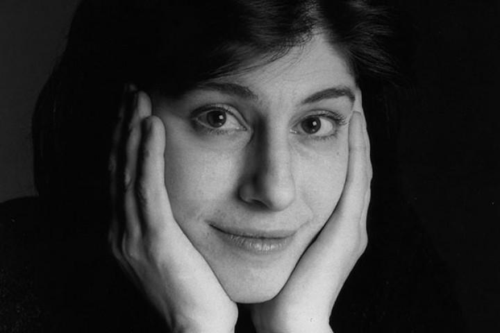 Kim Kashkashian (1986)
