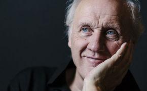 Herman van Veen, Herman van Veen - seit 40 Jahren auf Deutschlands Bühnen