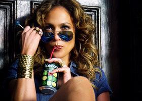 Jennifer Lopez, I Luh Ya Papi