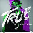 Avicii, True - Avicii By Avicii, 00602537763894