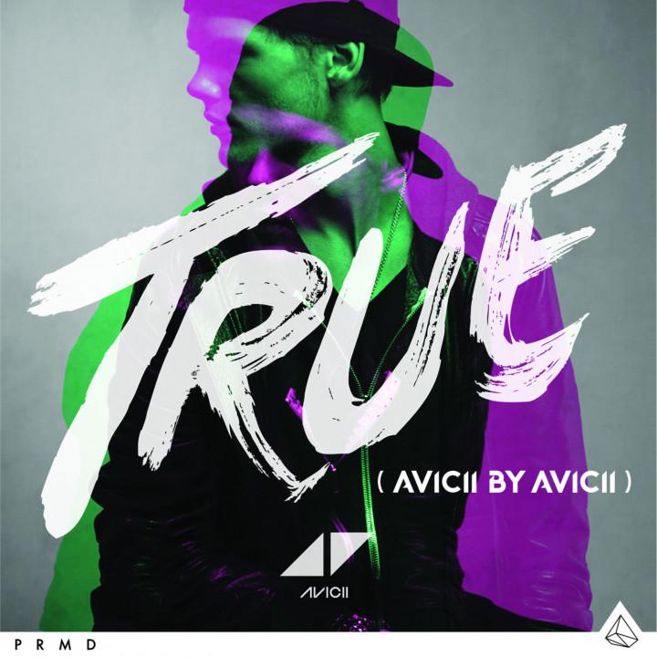 Avicii by Avicii - True RMX