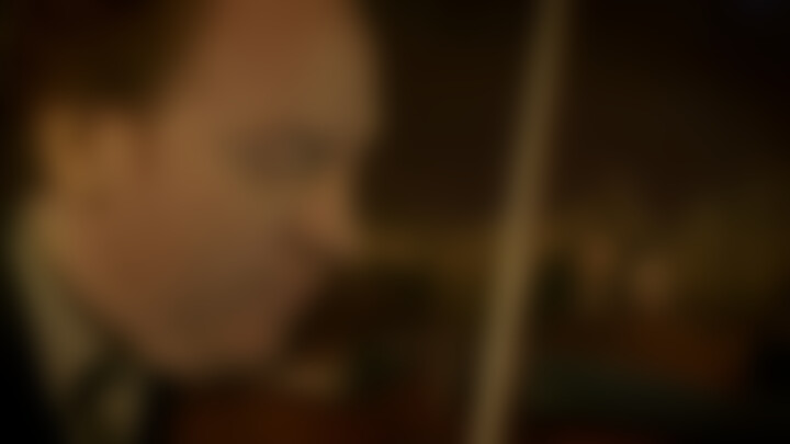 Spring 1 | Recomposed by Max Richter: Vivaldi, The Four Seasons