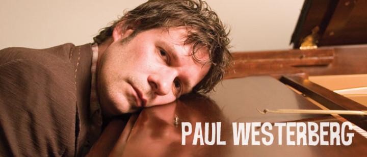 Paul Westerberg - Eyecatcher