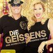 Die Geissens, Die Geissens - Staffel 6, Teil 2 (3 DVD), 04032989603756