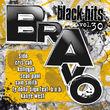 BRAVO Black Hits, Bravo Black Hits Vol. 30, 00600753507964