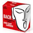 Bach: Cantatas & Sacred Masterpieces, 00028947787358