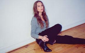 Rebekka Bakken, Die Schöne und der böse Bube: Bakken sings Waits